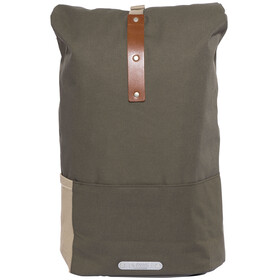 Brooks Hackney Backpack 24-30l beige